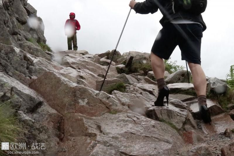 high-heel-hiker.jpg