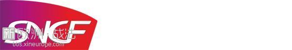 Sncf-logo.svg.jpg