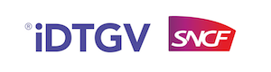 Logo-iDTGV-SNCF-juin-2013.png