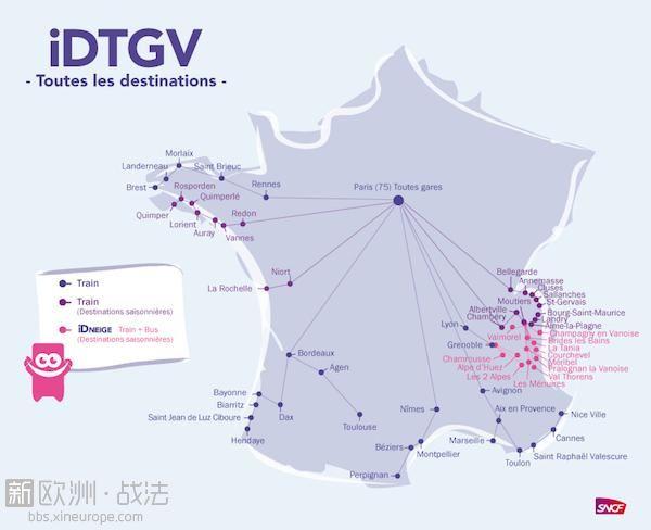 ID-TGV.jpg