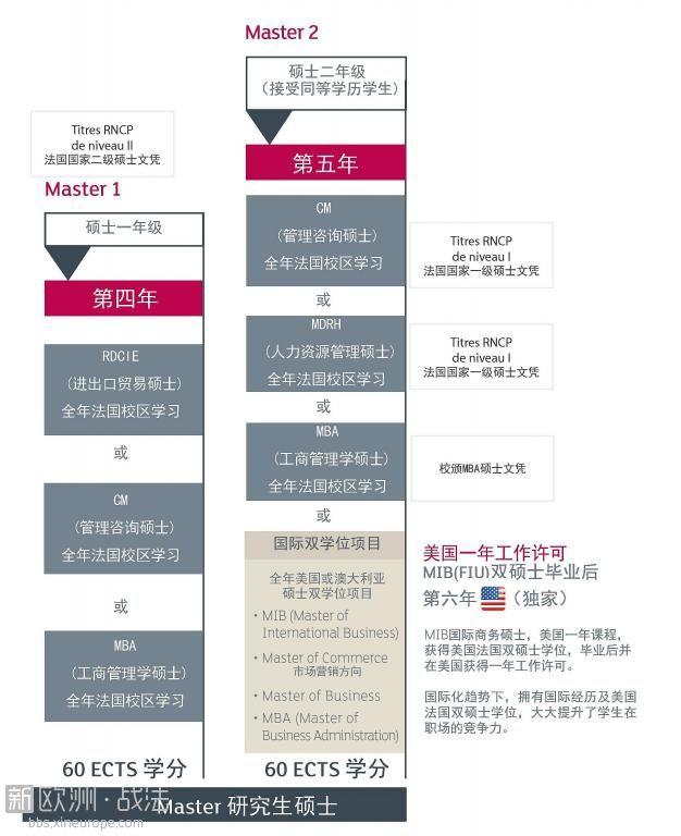 MBS 宣传册部分中文版_页面_3 - 副本 (2).jpg