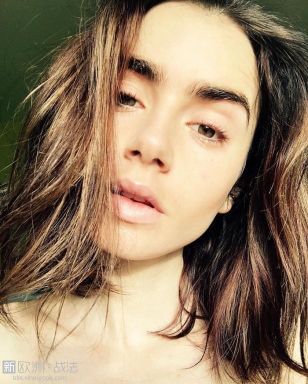 celebrities-without-makeup-51-596729740d576__700.jpg