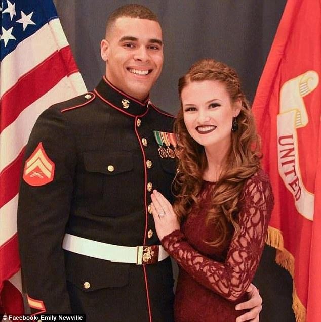 42A0D6A300000578-4723884-The_newlyweds_pictured_are_still_on_active_military_dut.jpg