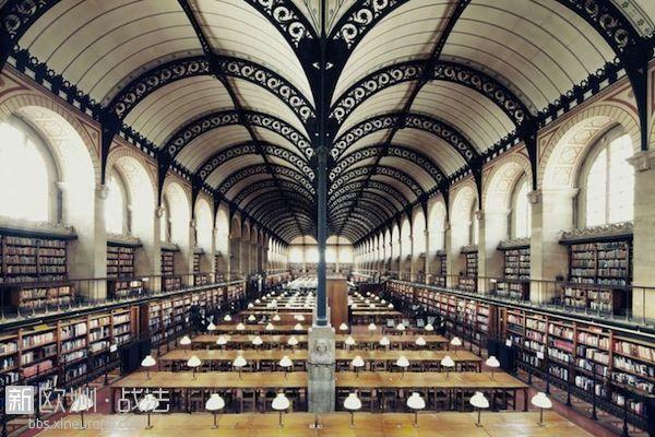 Bibliotheque-6-810x540.jpg