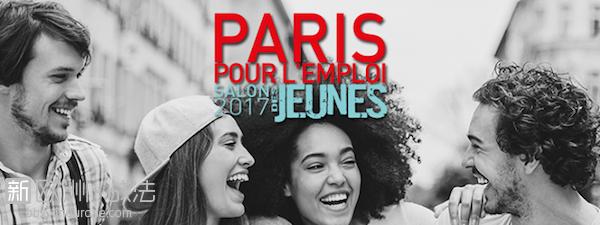 paris_jeunes_2017.png
