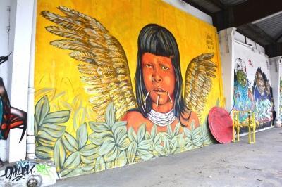 290604-laerosol-le-spot-tendance-des-amoureux-du-street-art-2.jpg