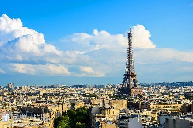 france-eiffel-tower.jpg