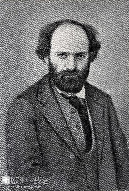 Paul_Cézanne.jpg