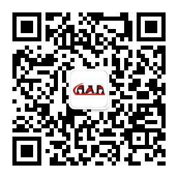 AAAParis微信.jpg