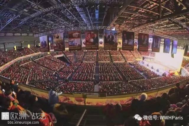 WeChat Image_20170808212338.jpg
