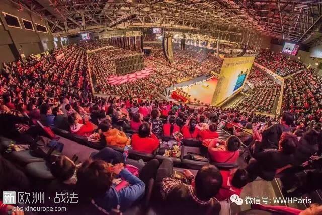WeChat Image_20170808212908.jpg