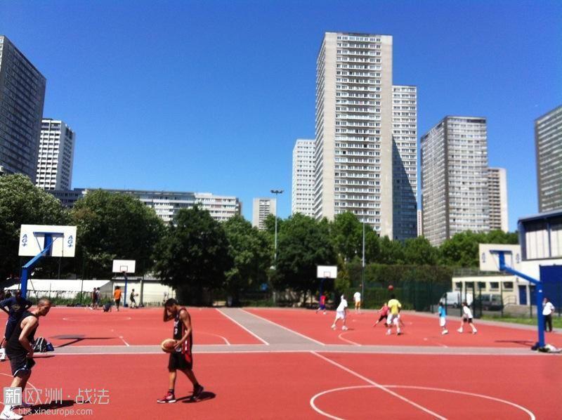 stade-georges-carpentier-basket-paris-13-eme.jpg