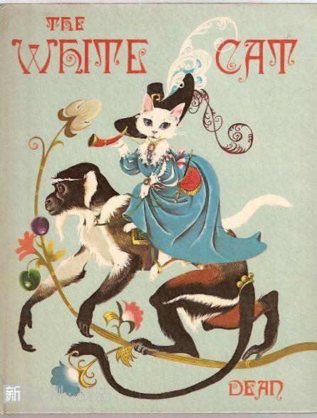 白猫.jpg