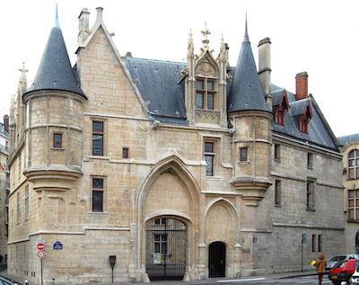 Hotel-de-Sens-DSC_8075.jpg
