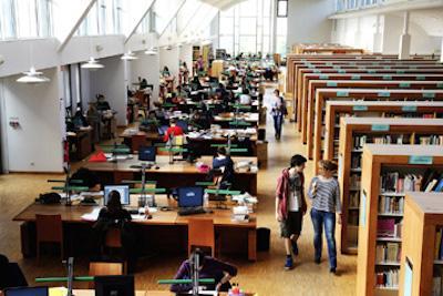 bibliotheque_diderot1.jpg.jpg