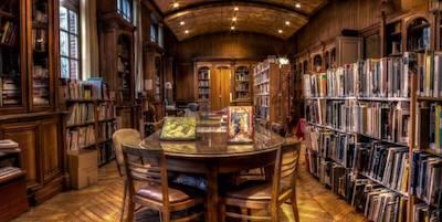 bibliotheque-salle-de-lecture-2-800x401.jpg