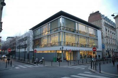 medium_bibliotheque_georges_brasse.jpg