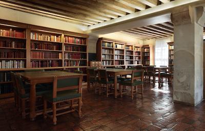 Maison-de-Balzac-1---630x405---©-Benoit-Fougeirol.jpg