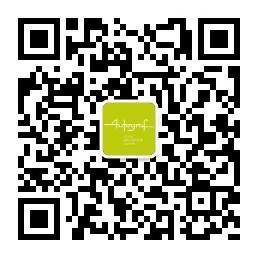 AUTOGRAF巴黎高等艺术设计学院微信订阅号