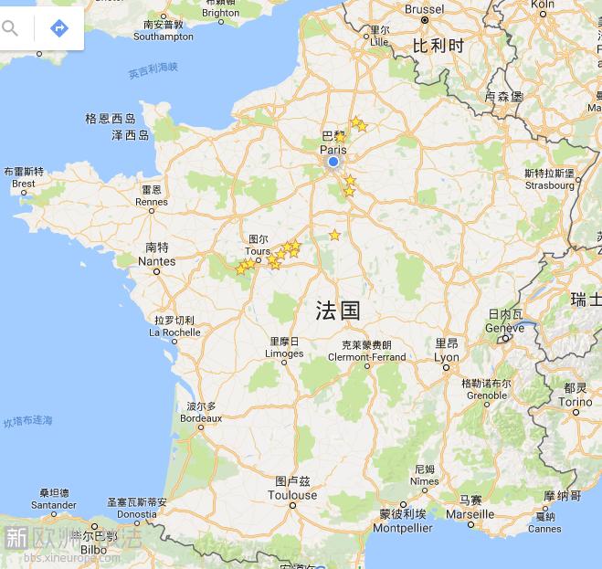 城堡地图总图.png
