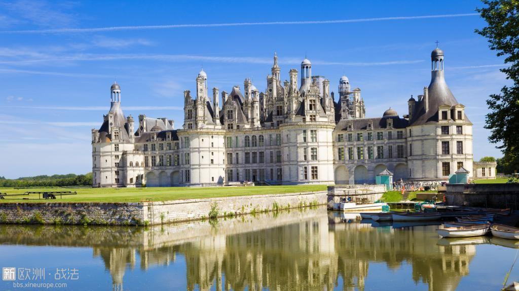 chateau_de_chambord_chateau_france_93796_3840x2160.jpg
