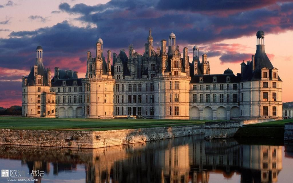 castle-france-chambord-chateau-wallpapers.jpg