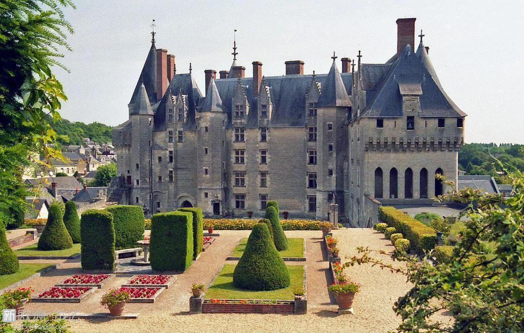 Chateaux-de-la-loire-10-Langeais.jpg