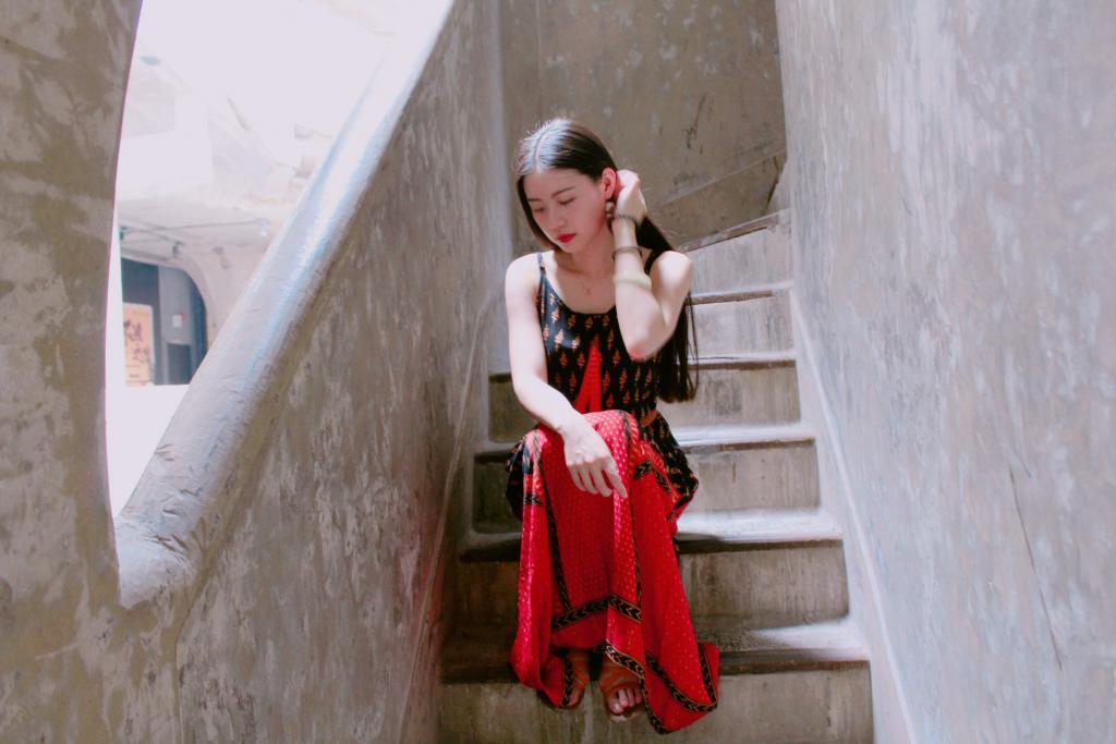 IMG_0603.JPG