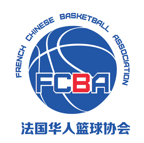 FCBA-logo.png