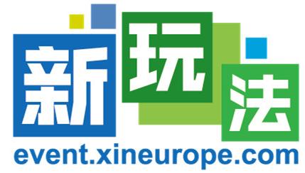 新玩法logo.png