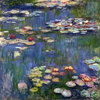 water_lilies_i.jpg