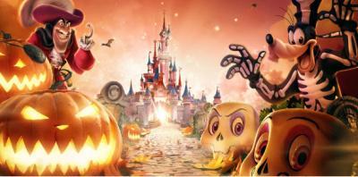 293206-halloween-a-disneyland-paris-2017-et-la-skeletoons-party.jpg