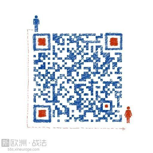 微信图片_20171018102334.jpg