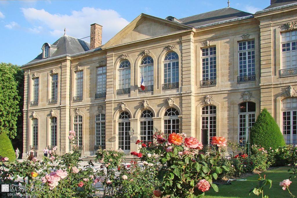 1200px-Le_musée_Rodin.jpg