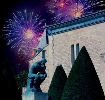 310485-le-musee-rodin-journee-gratuite-et-feu-d-artifice-pour-son-centenaire-2.jpg