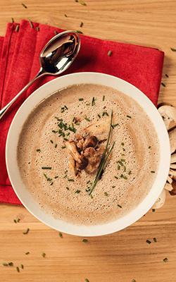 奶油蘑菇汤.jpg