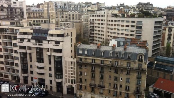 immeubles_parisiens_0.jpg