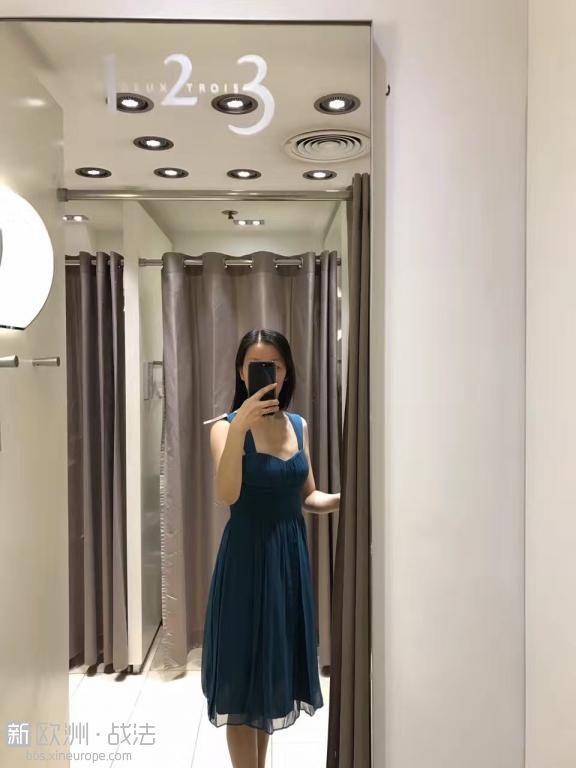 robe 123a.jpg