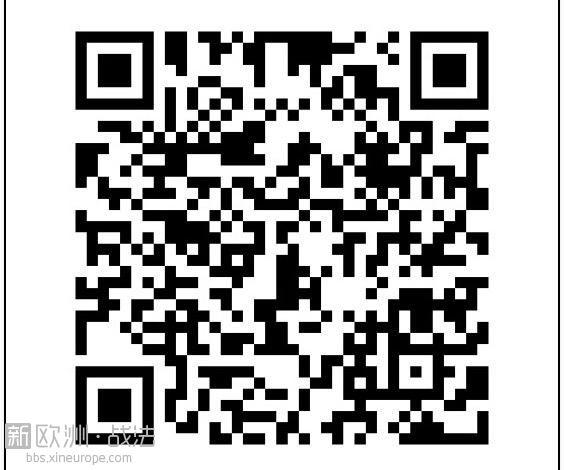 41193328916986582.jpg
