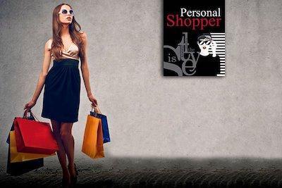 personal-shopper-la-canada.jpg
