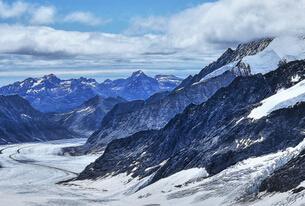 瑞士1.jpg