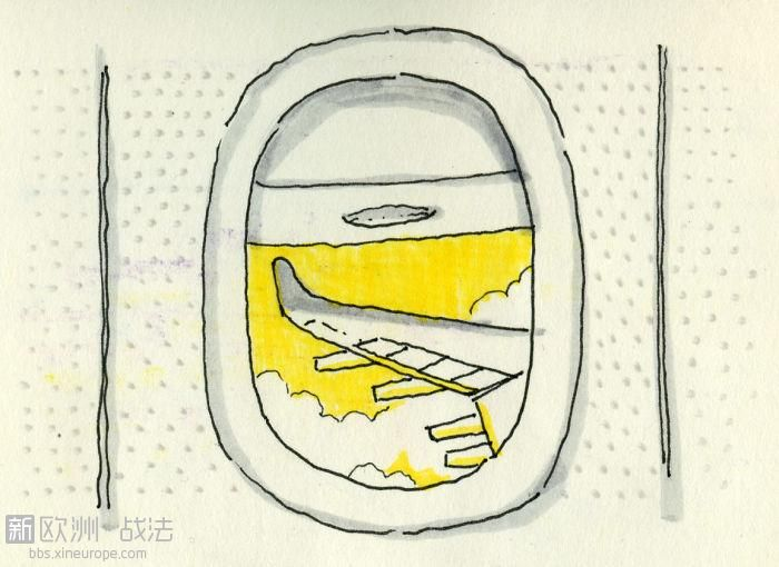 long-distance-relationship-diary-drawings-simone-ferriero-3-5a546d0ede14b__700.jpg