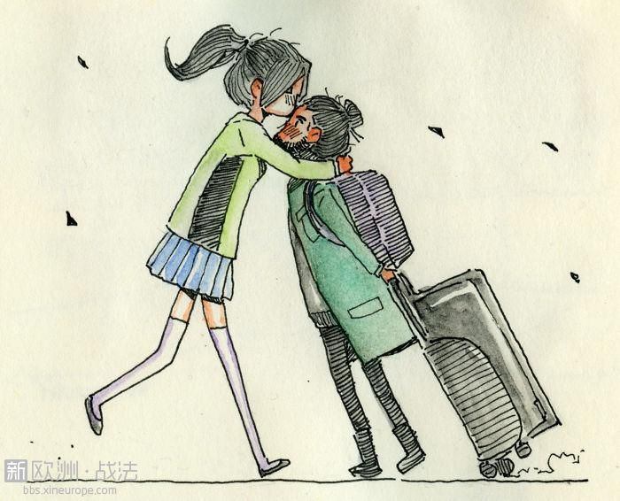 long-distance-relationship-diary-drawings-simone-ferriero-7-5a546d188daae__700.jpg