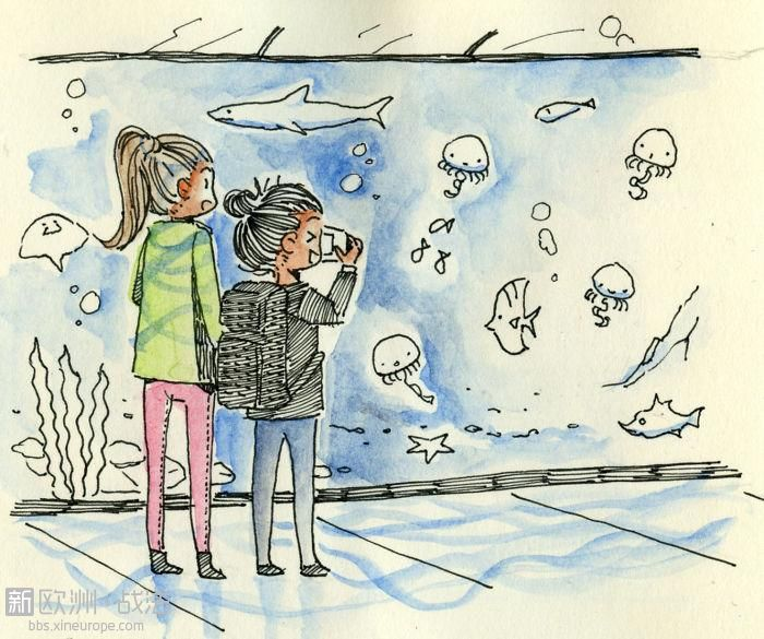 long-distance-relationship-diary-drawings-simone-ferriero-11-5a546d20c7d90__700.jpg