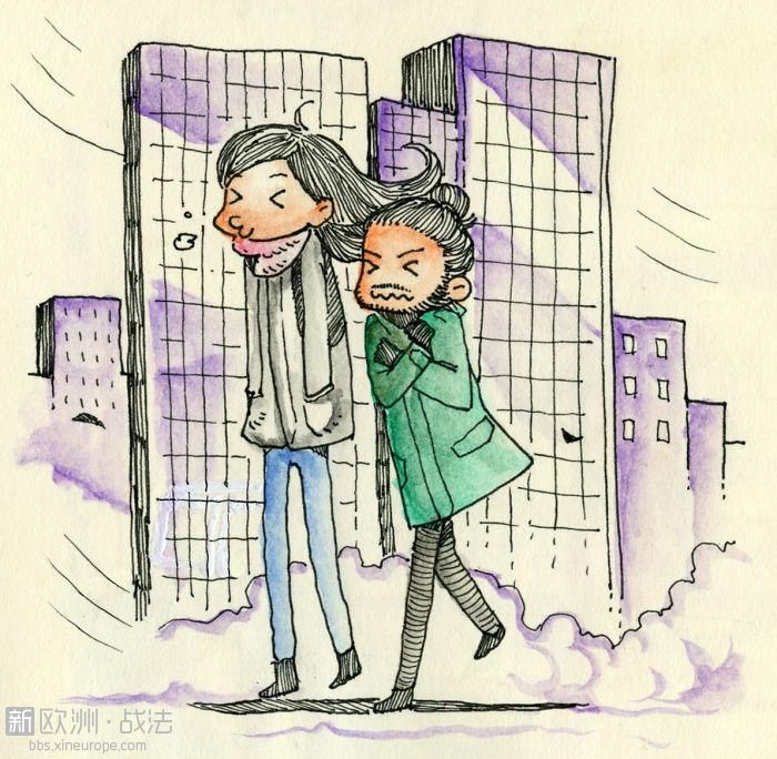 long-distance-relationship-diary-drawings-simone-ferriero-14-5a546d280766e__700.jpg