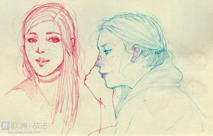 long-distance-relationship-diary-drawings-simone-ferriero-31-5a546d5556289__700.jpg