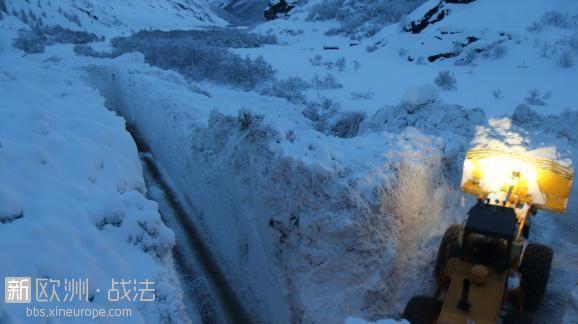 1515664184_avalanche.data.7.jpg