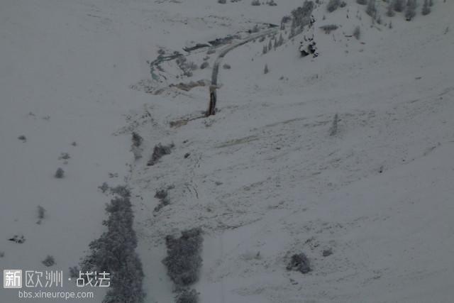 1515664257_data.avalanche.1.jpeg