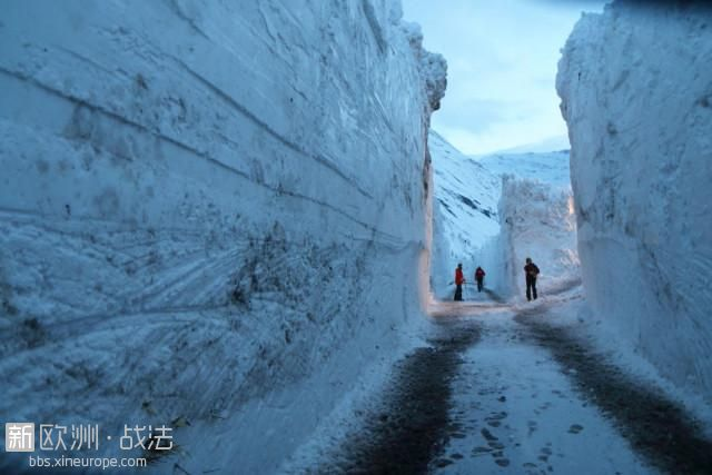 1515666337_data.avalanche.snow.4.jpeg