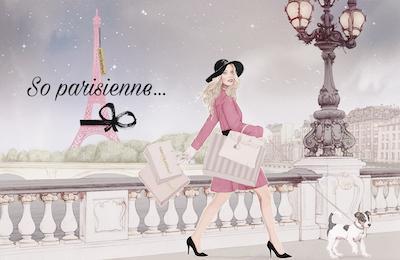 Elodie_Merci-Gustave_La-parisienne.jpg